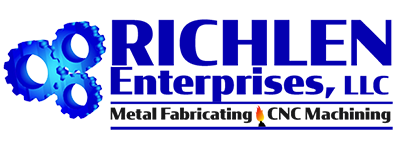 Richlen Enterprises, Pallet Inferno, cnc metal manufacturing, Custom made parts, Production Machine shop,best fire pit, cnc, aluminum welding, arc welder, bonfire pit, aluminium sheet, backyard fire pit, aluminum sheet metal, building a fire pit, fabricating, cast iron fire pit, bonfire fire pit, camping fire pit,Richlen Fire Pit Metal Ring, Crivitz CNC Machining, richlenent.com, machine shop crivitz wisconsin, Middle Inlet Aluminum Fabrication, Fire Pit Rings and Kettles, Porterfield WI custom metal fabrication, Pound CNC Metal Fabricating,